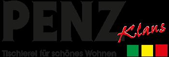 Tischlerei Penz