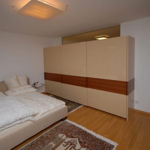 penz-schlafzimmer-3