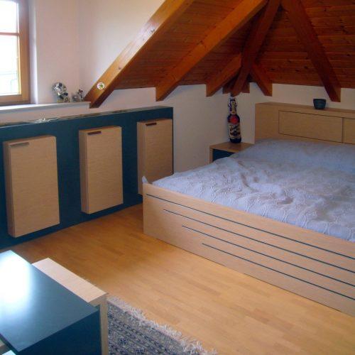 penz-schlafzimmer-7