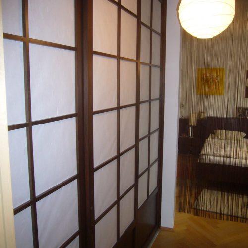 penz-schlafzimmer-8