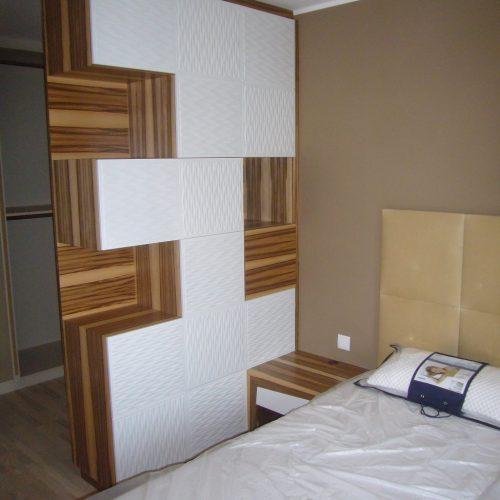 penz-schlafzimmer-9