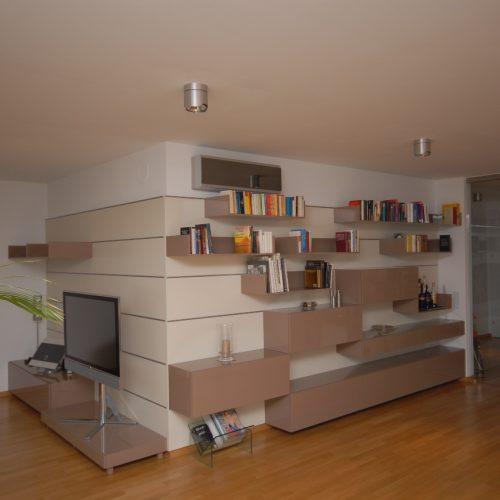 penz-wohnzimmer-1