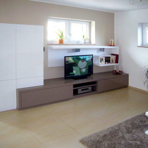 penz-wohnzimmer-9
